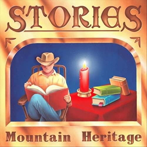 Rupert and Scheetz Music Mountain Heritage Stories